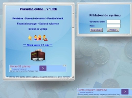 Online pujcka jablonec nad nisou ms