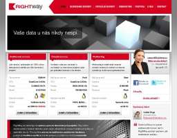 RightWay IT Solutions, s.r.o.