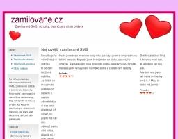 české pornohvězdy sally seznamka